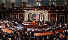 نائبة بالكونغرس تتقدم بمشروع قانون لتثمين تاريخ المسلمين الأميركيين