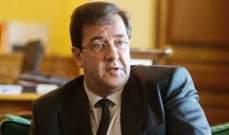 """نصيحة فرنسية للمسؤولين اللبنانيين باستعجال التأليف قبل ان يصبح """"سيدر"""" في خبر كان"""