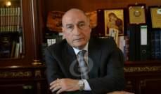 إعلان مرسوم تشكيل الحكومة الجديدة برئاسة سعد الحريري