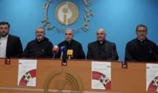 أبو كسم:الكنيسة أم ومعلمة والدولة وضعت الأهل والأساتذة بمواجهة المدرسة الكاثوليكية