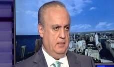 وهاب: كلام الحريري حول الموازنة جريء وضروري أما التفاصيل فيمكن أن تناقش