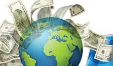مصادر للنشرة: تحقيق بوصول تحويلات مالية مشبوهة لإعلامية لبنانية معروفة