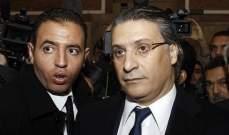إعلامي تونسي يعلن ترشحه للانتخابات الرئاسية