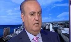 وهاب تعليقا على اعتذار الأسمر: كم هو كبير البطريرك الراعي أمام أقزام السياسة بلبنان