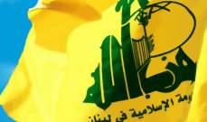 """""""تحوّل"""" في استراتيجيّة """"حزب الله"""" في الداخل: ما السرّ؟!"""