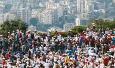 من الإحباطِ المسيحيّ إلى العَدَميّةِ اللبنانيّة