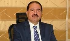 وزير النقل السوري: ميناء طرطوس يبقى سوريا وتديره دولة عظمى صديقة