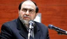 مسؤول إيراني:جماعتنا شنقت صدام حسين وليس الأميركيين ونريد أن نقيم إمبراطورية