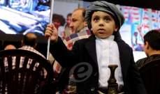 مصادر للجمهورية: التطورات اليمنية جاءت لتضفيَ على الغموض اللبناني غموضا