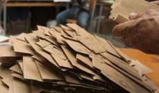 هيئة الإشراف على الانتخابات: نوثق تدخل الموظفين الكبار في الانتخابات