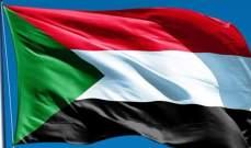 الشرطة السودانية تحرر 5 أطفال رهائن من أيدي عصابة لتهريب البشر