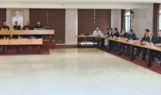 الجمهورية: لقاء بكركي التربوي طرح إمكانية البحثِ في تعديل القانون