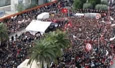 الحكومة التونسية والاتحاد التونسي للشغل يعلنان عن زيادة أجور القطاع العام