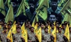 التطبيع مع النظام السوري والخطوط الحمر السعودية