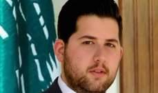 رئيس بلدية بقسطا ناشد المعنيين التدخل لحل أزمة إنقطاع المياه