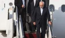 """إيران تحافظ على """"قواعد الاشتباك"""" وترى بقمة مكة """"طلبا أميركيا"""""""