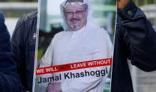 الغارديان: مقتل خاشقجي ساعد العالم على رؤية ضحايا الحكومة السعودية