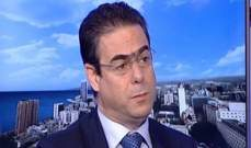 صحناوي: بند رفع الأجور بسكك الحديد لن يمر ورزمة الإجراءات بالموازنة ستطال الجميع