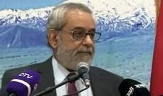 كتلة نواب الأرمن تسمي سعد الحريري لتشكيل الحكومة الجديدة