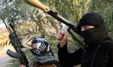 """منظرو """"القاعدة"""" إلى سوريا من جديد"""