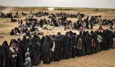 الشرق الاوسط:تقارير غربية تحذر من احتمال تسلل إرهابيين من سوريا للبنان