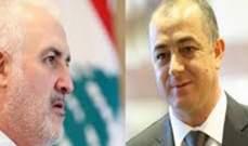 الأخبار: الحرب بين مستشاري الرئيس عون تنتهي اليوم لصالح الياس بو صعب