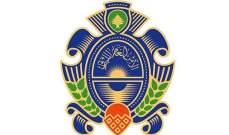 وحدات من الأمن العام أقفلت محلا مخالفا في برقايل واثنين آخرين في خراج بلدة حلبا