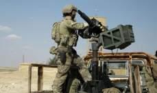 الاناضول: روسيا تسيّر دوريات في محيط منبج شمالي سوريا