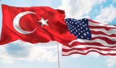 مسؤول أميركي: شراء تركيا صواريخ إس 400 من روسيا قد يؤدي لفرض عقوبات