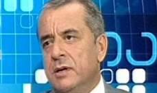 عبيد طالب بتنفيذ احكام شورى الدولة الصادرة لصالحه