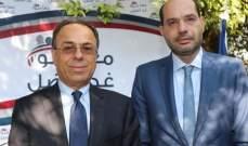 منصور بطيش: قادرون على أن نكون بلدا نتجا وشعبا منتجا خلاقا