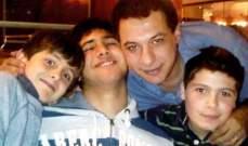سامي الجميل: لماذا نزار زكا لا يزال محتجزا في إيران؟