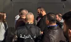 النشرة: مصادرة 7 مولدات في بعلبك بسبب عدم تركيب العدادات