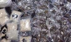 الاندبندنت: العصابات الألبانية أصبحت أكبر مهرب للمخدرات في الاتحاد الأوروبي