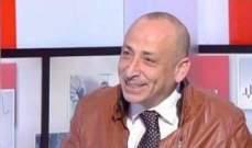 ذبيان: المقاومة ترفض أي مساس بحقوق لبنان وثرواته النفطية