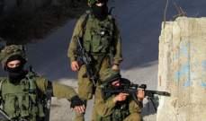 القانون العنصري يُنذِر بتمرّد درزي داخل جيش الإحتلال الإسرائيلي