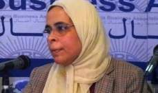 مسؤولة مصرية للنشرة: القمة الاقتصادية لها أهداف خاصة أهمها رفع مستوى المعيشة للشعوب العربية