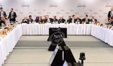 إجتماع وارسو: إسرائيل الرابح الأول وربما الوحيد!