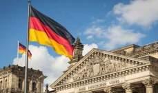 الحكومة الألمانية: على السعودية تقديم تفصيل ذي مصداقية حول مقتل خاشقجي