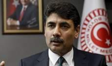 """مسؤول تركي:إنهاء أزمات الإنسانية مرهون بتبنيها مبادرة """"العالم أكبر من خمس"""""""