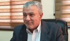 محمد نصرالله: اللقاء التشاوري تراجع والمطلوب من الجهات الأخرى خطوة للوراء