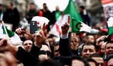 سياسي جزائري: هناك تخوفات من سيطرة الإسلاميين على السلطة