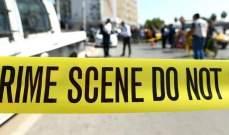 شرطة أميركا تقتل الشخص المتورط بعدة تفجيرات بتكساس خلال زرع قنبلة جديدة