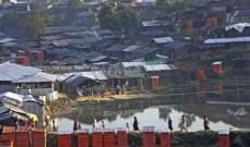 سلطات ميانمار وبنغلادش ستوقعان اتفاقا بشأن عودة الروهينغا