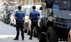 صحيفة تركية: الشرطة التركية تفتش عن جثة خاشقجي في 3 غابات