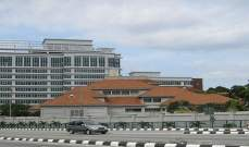 سفارة أميركا في إندونيسيا تصدر تحذيرا أمنيا قبل إعلان نتيجة الانتخابات