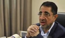 الحاج حسن: ولى زمن الردع الإسرائيلي وجاء زمن ردع المقاومة