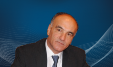 """محمد رمال لـ""""النشرة"""": لوضع قوانين تضبط شؤون قطاع التواصل الاجتماعي والحريات ليست بخطر"""
