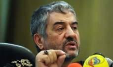 الوطن السعودية: موقف قائد الحرس الثوري الإيراني خرق لتريث الحريري