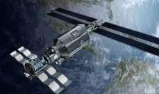 تعاون بين فرنسا والعراق لإطلاق قمر صناعي ووكالة فضاء